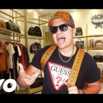 Legit Tim – MCM Gang (Music Video)
