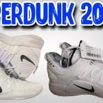 New Nike Hyperdunk 2018 X TB LEAK!
