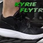 Nike Kyrie Flytrap
