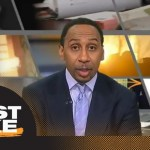 Stephen A. calls for Kevin Durant to fight to cement his NBA legacy | Final Take | First Take | ESPN