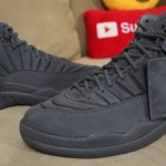 THESE PSNY JORDANS ARE SO TRAAAASH