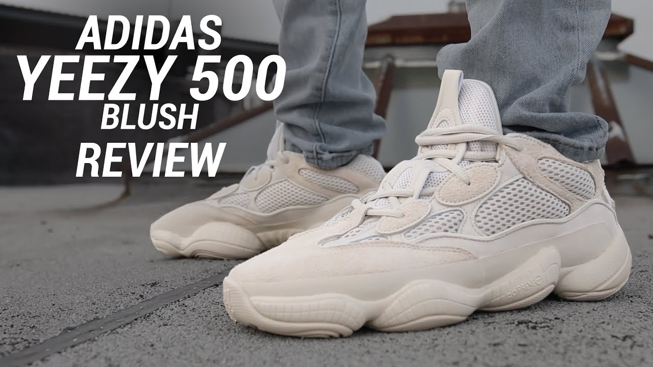michael jordan shoes company yeezy 500 blush reviews 745209