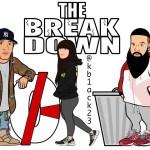 The Breakdown Season 3 Ep16