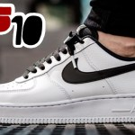 Top 10 Shoes of 2018 For Under $100