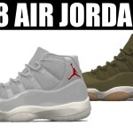 2 MORE JORDAN 11 FOR 2018, NEW RELEASE DATE FOR TRAVIS SCOTT x AIR JORDAN 4 & MORE!!