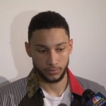 Ben Simmons after Game 3 loss to Celtics: I got a lot of growing to do   ESPN