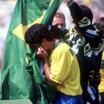 One to Eleven – The FIFA World Cup Film – Bebeto (EXCLUSIVE)