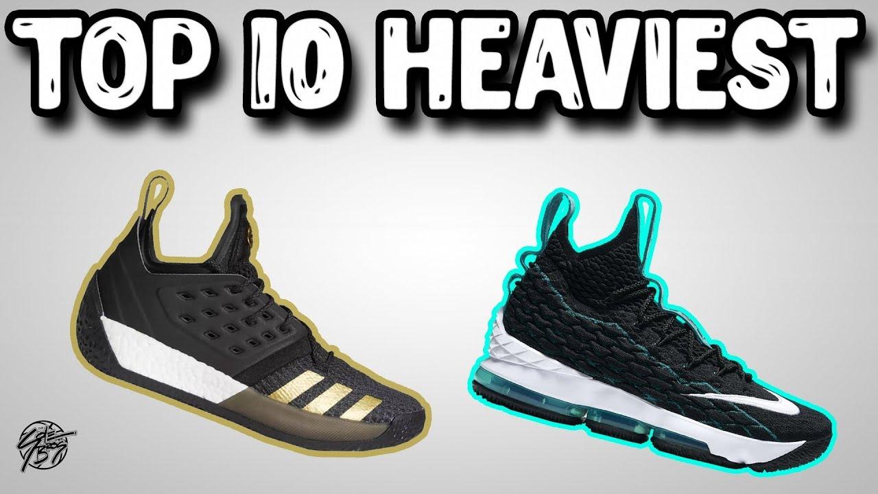 top 10 basketball shoes 2018 Shop