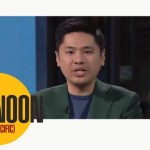 Pablo Torre: The hunt for what David West's referring to starts with Kevin Durant | High Noon | ESPN