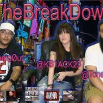 The Breakdown Season 3 Episode 22, Topics: Adidon, Release Calanders, Retro runner releases