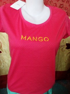 php199 S to XL