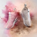 【続報:3月4日発売】Kith x Naked x adidas NMD CS2【キース x アディダス NMD シティーソック2】