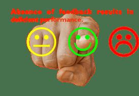 feedback-1978036__340
