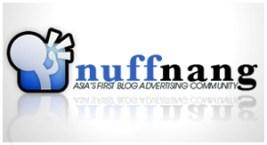 nuffnang_ourlogo