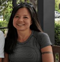 nicole chew-helbig, psychotherapist in vienna, psychotherapist Singapore, gestalt therapy