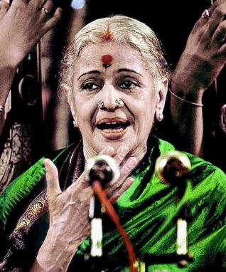 subbulakshmi mssubbulakshmi suprabhatam, subbulakshmi bhaja govindam, subbulakshmi biography, subbulakshmi actress, subbulakshmi commodity, subbulakshmi songs, subbulakshmi gowthami, subbulakshmi gautami, subbulakshmi pivot, subbulakshmi jagadeesan, subbulakshmi kamal hassan, subbulakshmi gowthami daughter, subbulakshmi singer, subbulakshmi suprabhatam mp3 download, subbulakshmi kamal hassan daughter, subbulakshmi daughter of gautami, subbulakshmi ms songs, subbulakshmi hanuman chalisa, subbulakshmi vishnu sahasranamam, subbulakshmi ms