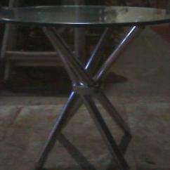 Revolving Chair Bar Stool Folding Spectator Chairs Nikhiraj Exhibits Rental Service