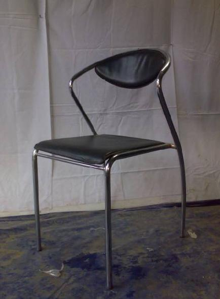 revolving chair bar stool folding rope yugoslavia nikhiraj exhibits rental service