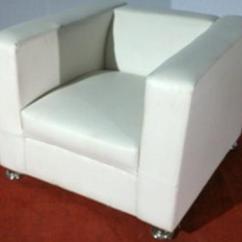 Round Sofa Chair Office Ikea Nikhiraj Exhibits Rental Service