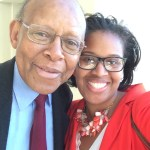Dr. James H. Cone