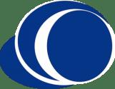 logo niki four