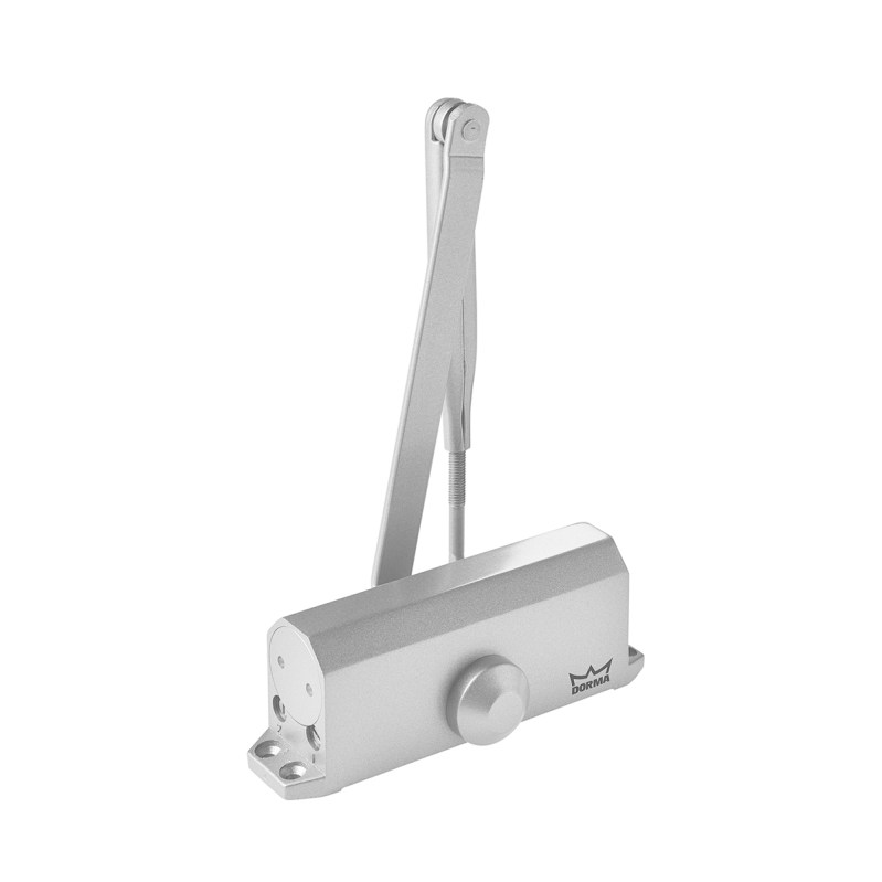 Door Closer Dorma Tipe TS 77