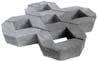paving block tipe grass blok L5
