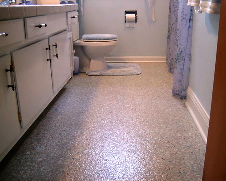 Nikifour Karawang kontraktor Epoxy Coating Terbaik - Kontraktor Epoxy Coating - Picture from houzz. com 21