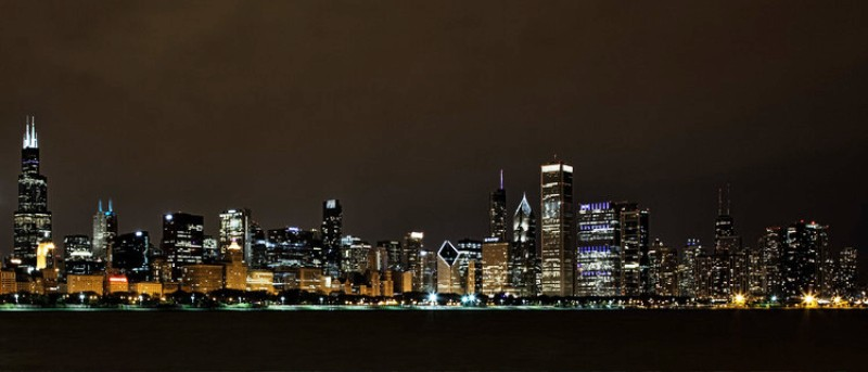 Chicago_Don_Burkett