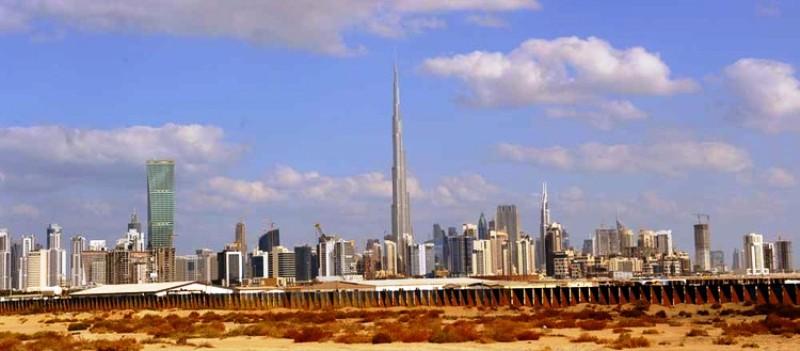 Dubai_Darla_دارلا_Hueske