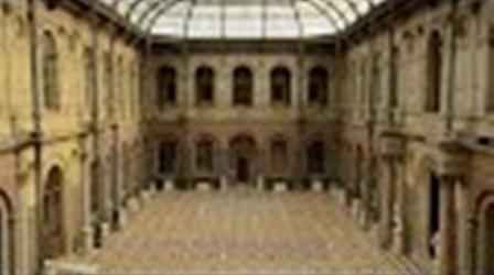 Video Dokumenter Arsitektur - Video Dokumenter Arsitektur 11
