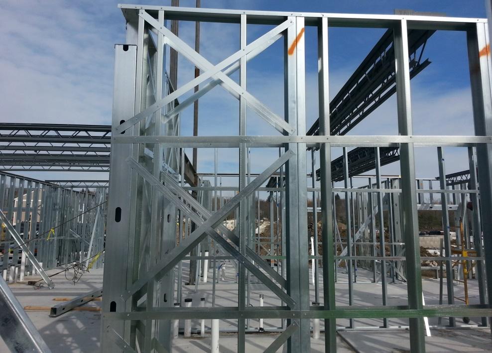 toko baja ringan jatiasih untuk konstruksi apa saja kelebihan penggunaannya