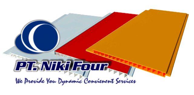 Kami Adalah Perusahaan Kontraktor Plafon PVC Termurah Berkualitas Bergaransi