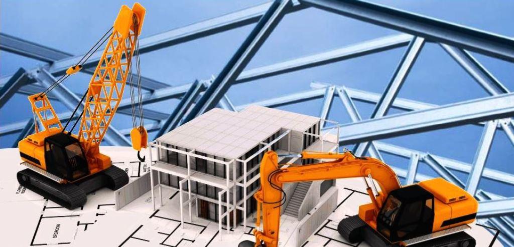 perbandingan harga baja ringan vs kayu pilih mana rangka atap atau yang terbaik