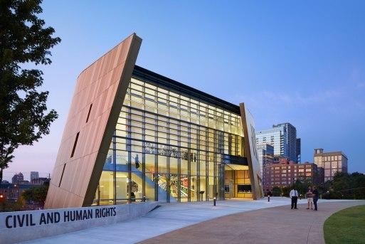 museum HAM