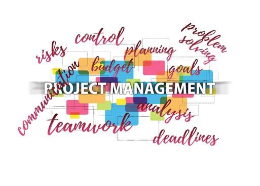 Tips HIndari Manajemen Proyek Berantakan
