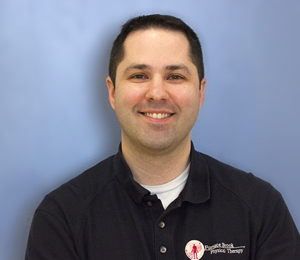 Staff Photos at Furnace Brook Physical Therapy