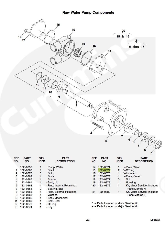 medium resolution of onan pump diagrams wiring diagrams for onan pump diagrams