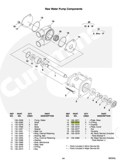 small resolution of onan pump diagrams wiring diagrams for onan pump diagrams