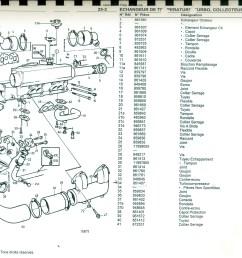 honda 4518 wiring diagram wiring libraryhonda 3013 deck belt wiring diagrams wiring diagram schemes [ 3380 x 2377 Pixel ]