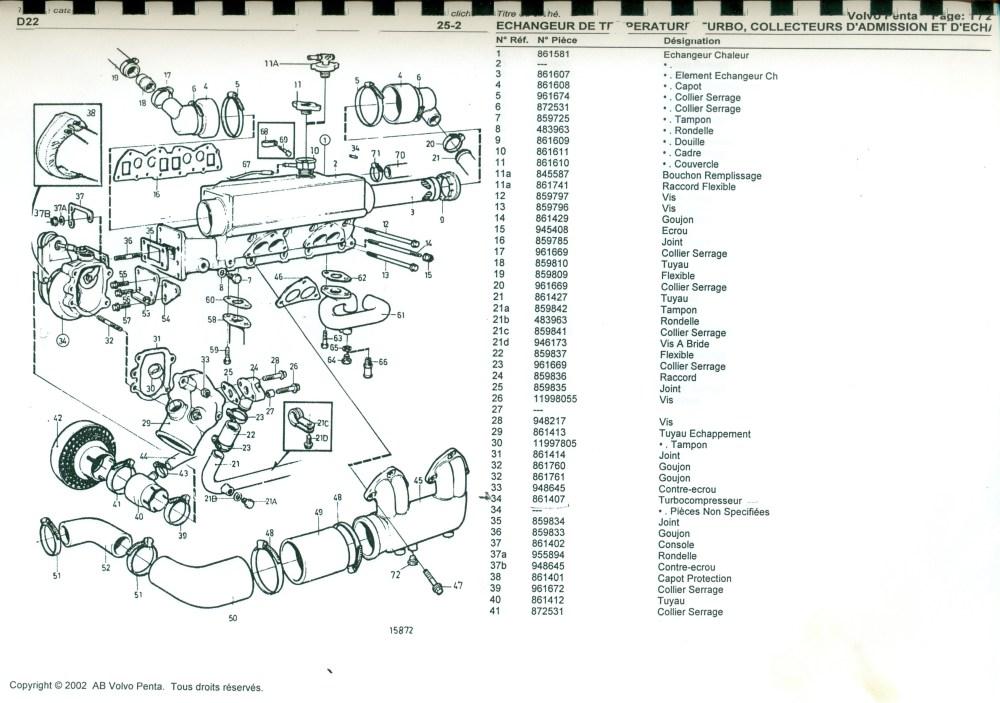 medium resolution of honda 4518 wiring diagram wiring libraryhonda 3013 deck belt wiring diagrams wiring diagram schemes