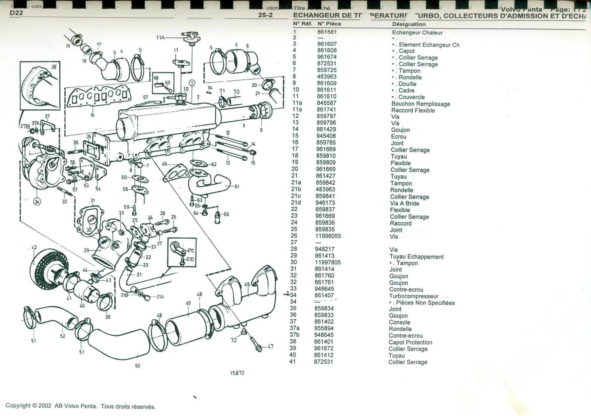 hight resolution of honda 4518 wiring diagram wiring libraryhonda 3013 deck belt wiring diagrams wiring diagram schemes