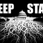 The Deep State – 50 Year Old Recording Describes The World In 2019