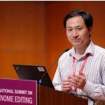 Researcher Who Led Team That Genetically Edited Babies Sentenced to Prison in China — TIME