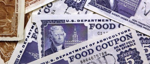food-stamps-e1305674899977
