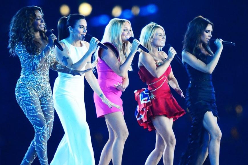 Spice-Girls-900-600
