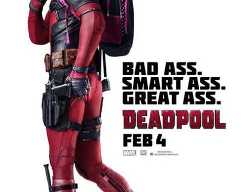 gallery-1448996945-deadpool