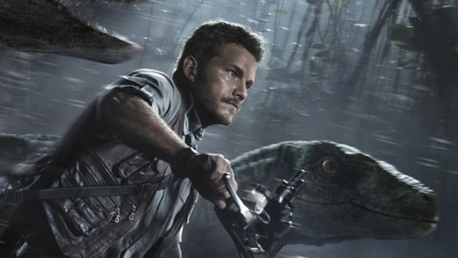 watch-the-new-jurassic-world-trailer_bptj.1920