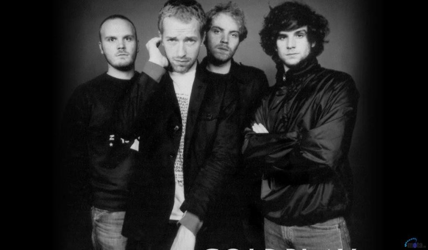 coldplay_016-1024x600