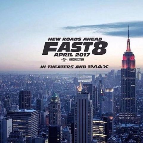 gallery-1453020897-fast-8-new-york-image